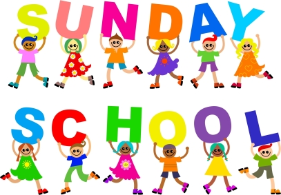 Sunday-School-Logo-1